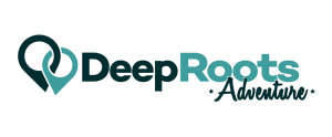 Deep Root Adventures